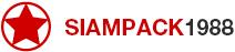 ผลิตและจำหน่ายขวดพลาสติก | SIAMPACK 1988