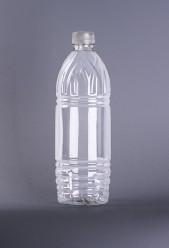 ขวด PET 850 ขวดน้ำ
