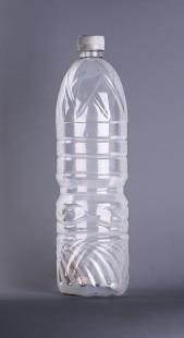 PET 1500 น้ำ