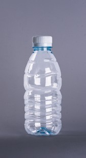 PET 350 ลายน้ำ