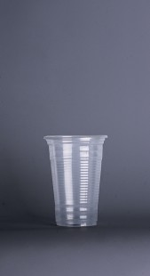 แก้ว 12 ออนซ์