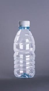 ขวด PET 350 ลายน้ำ