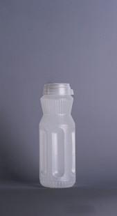ขวด PP 230 นมข้าวโพด